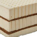 D1. Ecolatex Aero with coconut fibres
