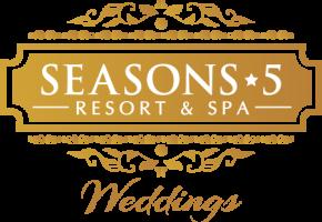 seasons5-hotels