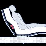 A3. Animation of Lumbar