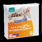 B. Protect A Bed Allerzip Protectors