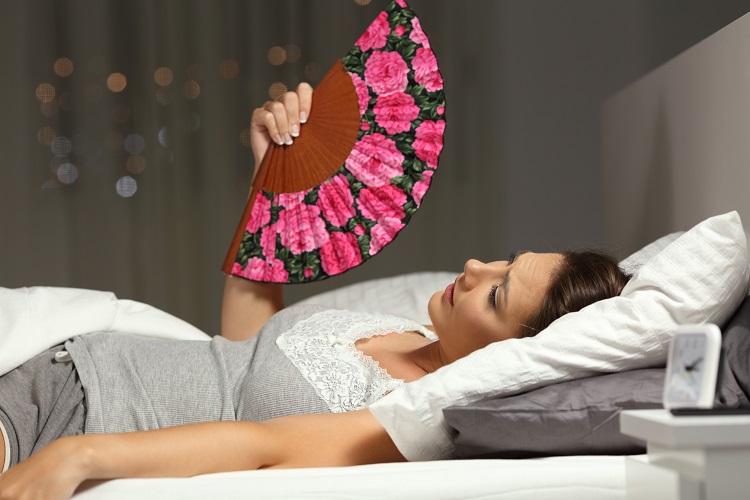 Beds-for-backs-hot-sleeper